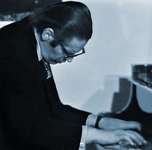 In Your Own Sweet Way—A Bill Evans Memory